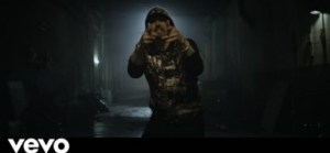 Video: Eminem – Venom